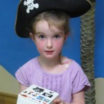Pirate Pictures 013