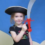Pirate Pictures 014
