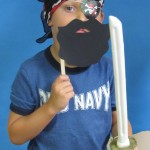 Pirate Pictures 015