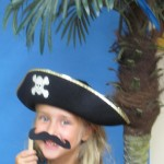 Pirate Pictures 016