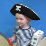 Pirate Pictures 024