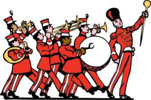 parade-clipart-free-vector-marching-band-clip-art_114254_Marching_Band_clip_art_hight